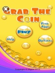 Grab the Coins Free screenshot 2/6