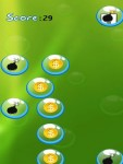 Grab the Coins Free screenshot 3/6
