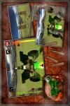 Howitzer Gold screenshot 1/6