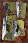 Howitzer Gold screenshot 2/6