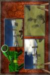 Howitzer Gold screenshot 3/6