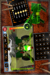 Howitzer Gold screenshot 4/6