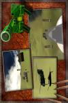 Howitzer Gold screenshot 5/6