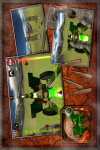 Howitzer Gold screenshot 6/6