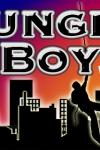 Bungee Boy Free screenshot 1/1