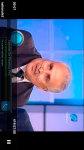Free Tunisia Live Tv screenshot 4/5