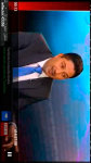 Free Tunisia Live Tv screenshot 5/5