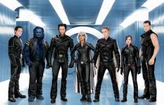 X-Men: Days of Future Past HD Wallpapers screenshot 1/6