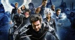 X-Men: Days of Future Past HD Wallpapers screenshot 5/6