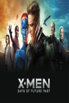 X-Men: Days of Future Past HD Wallpapers screenshot 6/6