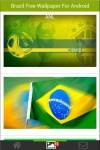 Free Brazil Wallpaper For Android ANL screenshot 2/3