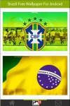 Free Brazil Wallpaper For Android ANL screenshot 3/3