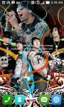 Avenged Sevenfold Wallpapers HD screenshot 6/6