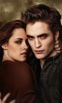 The Twilight New Moon HD Wallpapers screenshot 1/6