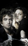 The Twilight New Moon HD Wallpapers screenshot 2/6