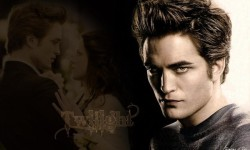 The Twilight New Moon HD Wallpapers screenshot 3/6