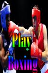 Play Boxing screenshot 1/4
