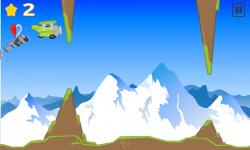 PanicFlight screenshot 3/5