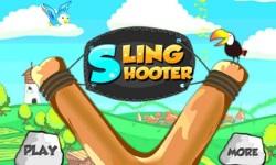 Sling Shooter screenshot 4/6
