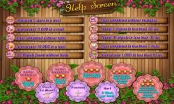 Free Hidden Object Games - Garden Escape screenshot 4/4