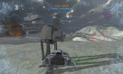 Star Wars - Force Scramble screenshot 2/2