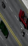 stunt guy racing  screenshot 4/6