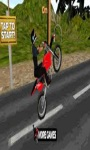 stunt guy racing  screenshot 5/6