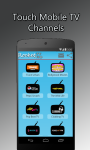 Rocket Mobile TV screenshot 3/6