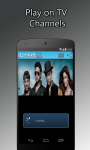 Rocket Mobile TV screenshot 6/6