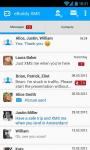 eBuddy App screenshot 3/6
