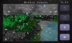 Motion Puzzle screenshot 2/4
