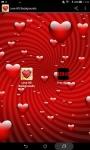 Love HD Backgrounds screenshot 1/5