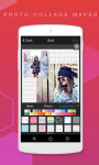 Collage Photo Maker screenshot 2/3