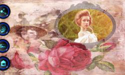Vintage Photo Frames screenshot 4/6
