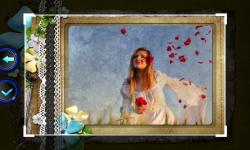 Vintage Photo Frames screenshot 5/6