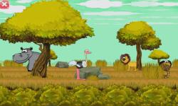 AnimalsSounds screenshot 2/3