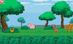 AnimalsSounds screenshot 3/3