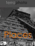 Mobile Album Places_xFree screenshot 2/4
