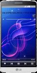 MP3 Player 2017 screenshot 4/6