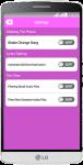 MP3 Player 2017 screenshot 6/6
