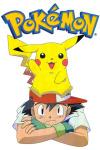 Pokémon GO screenshot 1/2