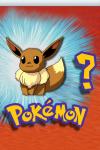 Pokémon GO screenshot 2/2
