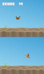 Turtle Runner screenshot 4/6
