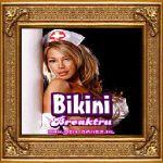 Bikini Breaktru Paris screenshot 1/2