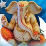 Shubh Ganesh screenshot 1/4