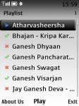 Shubh Ganesh screenshot 3/4