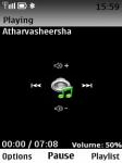 Shubh Ganesh screenshot 4/4