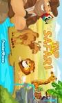 Tap Safari screenshot 1/3