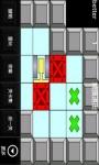 sokoban with solutions screenshot 1/5