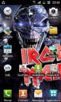 Iron Maiden Wallpapers Collection screenshot 2/5